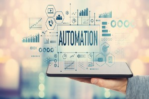 How to Implement Marketing Automation