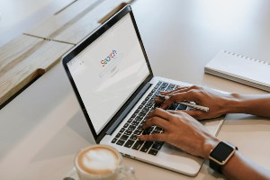 What Lawyers Need to Know about SEO