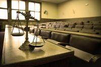 Best Law Firm Website Design Trends.