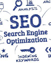 Search Engine Optimization For Lawyers SEO
