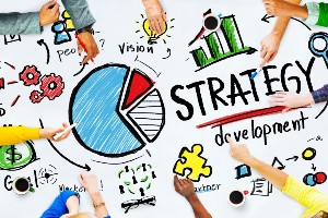 best marketing strategies for law firms