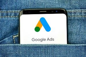 PPC Google Ads For Attorneys And Lawyers.