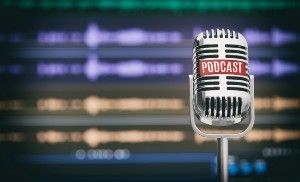 How To Start A Law Firm Podcast.